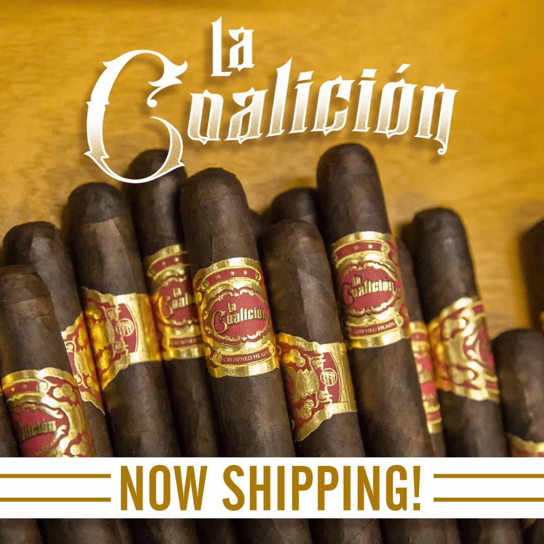 La_Coalicion_Now_Shipping_1080