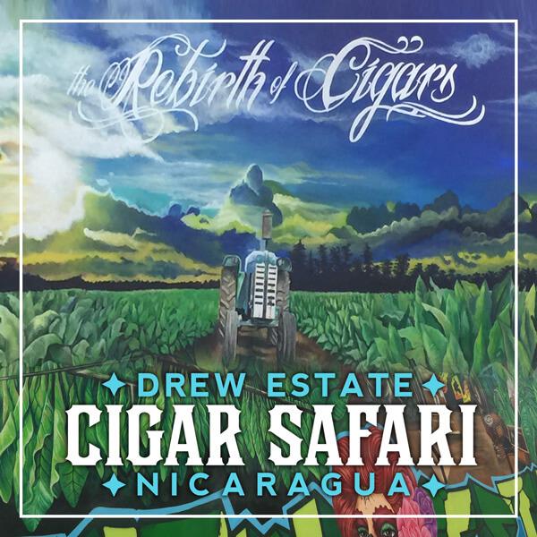 Cigar_Safari_Painting_2018
