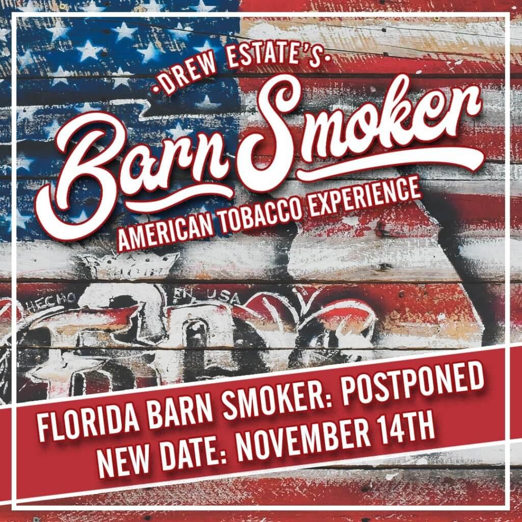 Barn_Smoker_FL_POSTPONED_1080