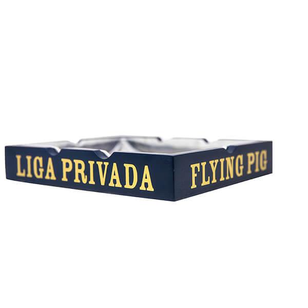 FlyingPig 417