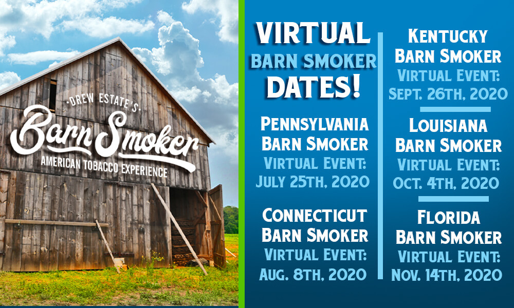 DE_VIRTUAL_BARN_SMOKER_1000x600